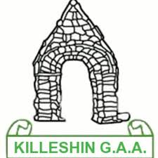 Killeshin