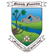 St Fintan's Mountrath