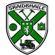 Stradbally