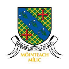 Mountmellick