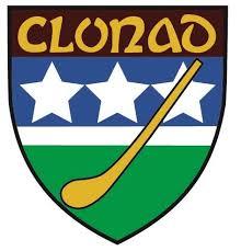 Clonad