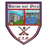 Borris-in-Ossory