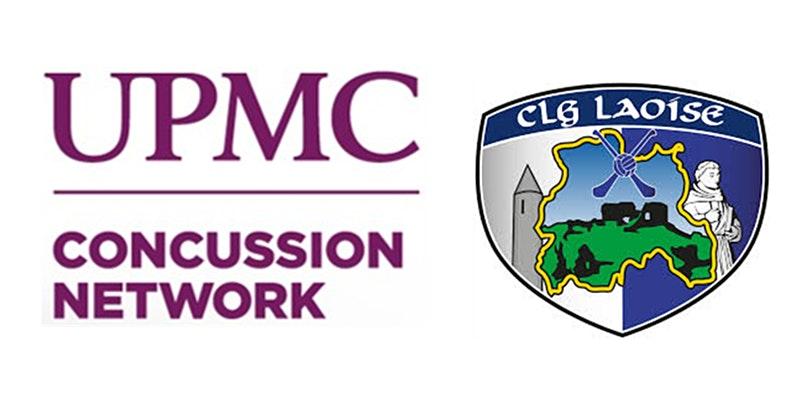 UPMC Concussion Network Educational Workshop