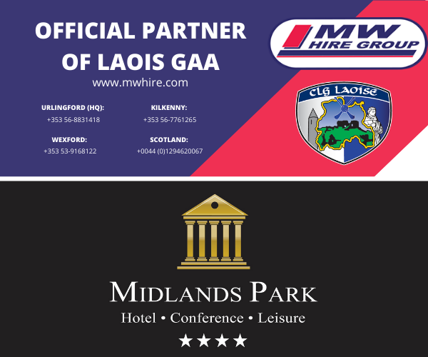 Rent Portlaoise, Laois Lettings, Apartments and Houses for