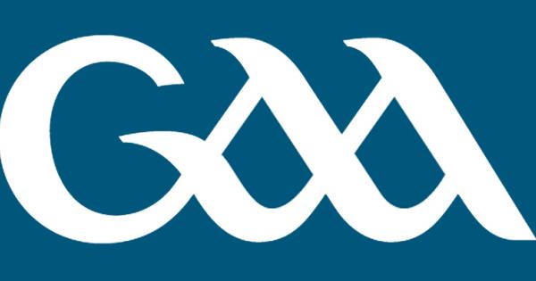 GAA Club Newsletter – May Edition