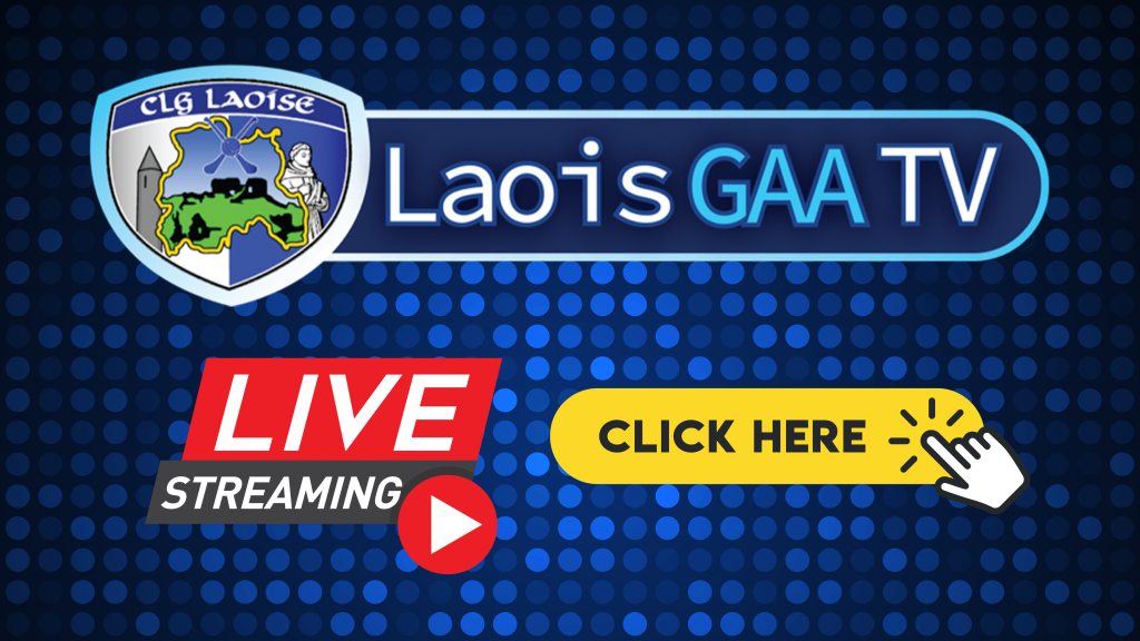 laois tv click here