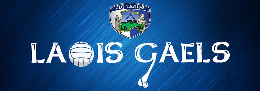 Laois Gaels