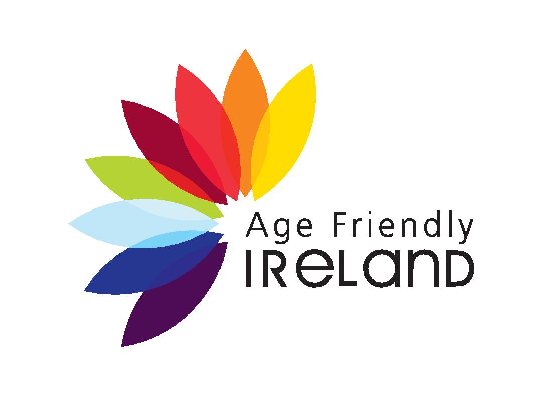 Age Friendly Newsletter – April 2021