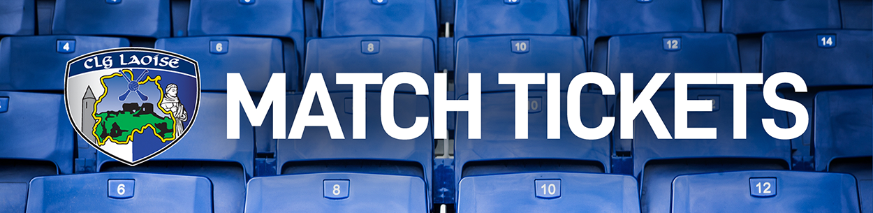 Purchase Match Day Tickets
